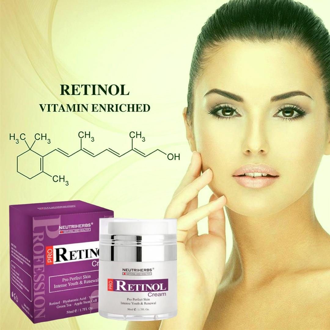 retinol or glycolic acid