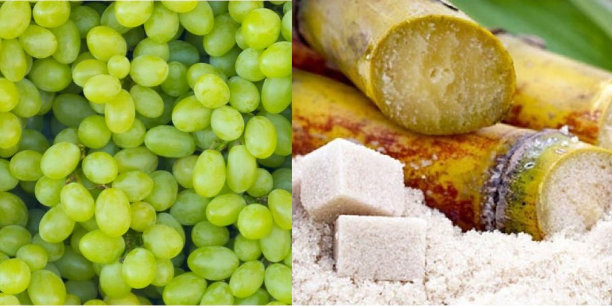 glycolic acid and retinol