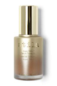 Aqua Stila Cosmetics