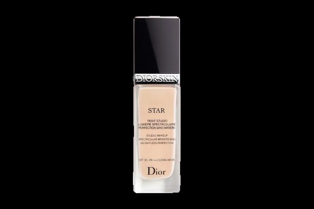 Diorskin Star Dior