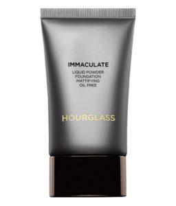 Hourglass Immaculate Liquid