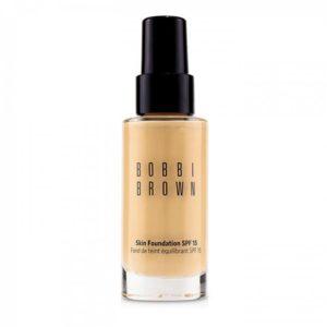 Skin Foundation Bobbi Brown