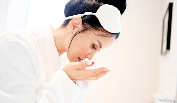 best korean cleanser for acne